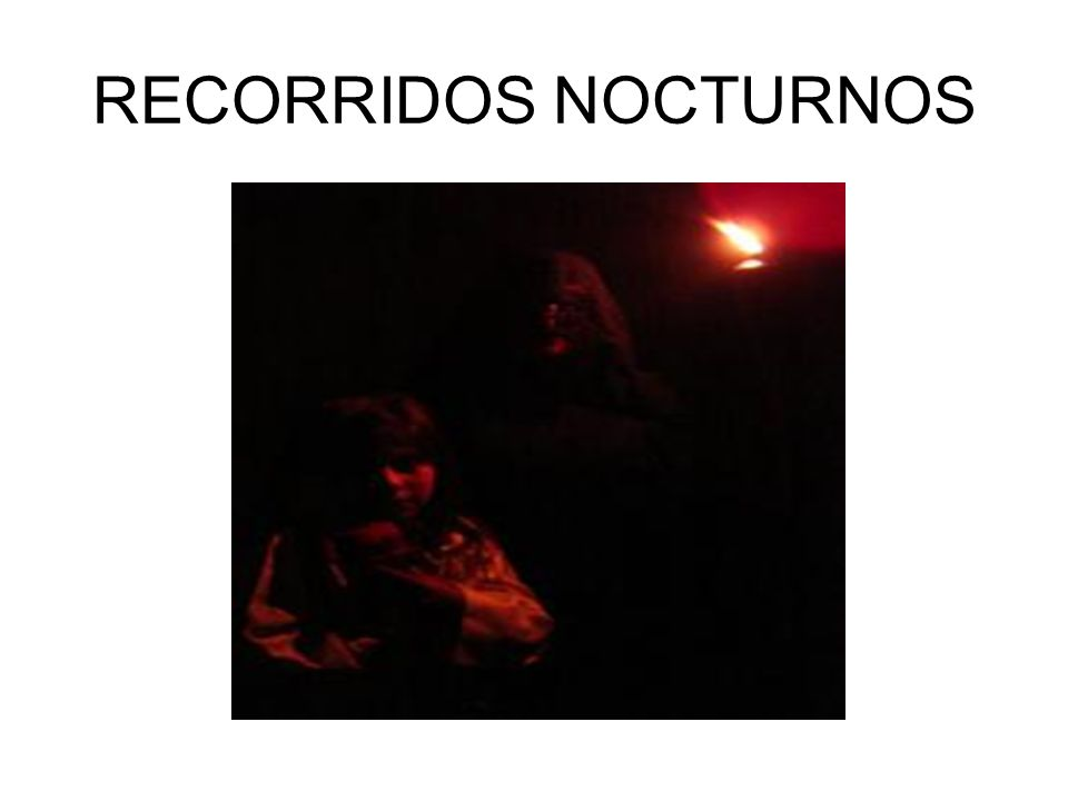 SECCIÓN INFANTILES DE GAVETAS.
