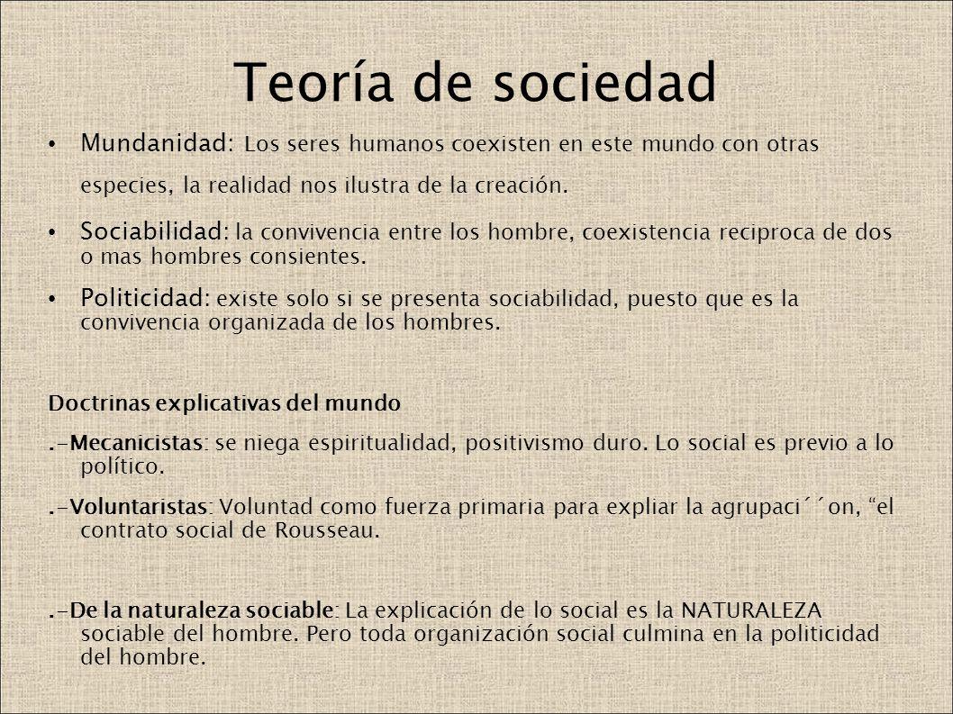 Estados de Excepción Constitucional (Artículos 39 al 45 de la Constitución Política de la República de Chile de 1980) En Estado de asamblea, los Derechos susceptibles de ser suspendidos o restringidos por el Presidente de la República son : El Ejercicio de la libertad personal, el derecho de reunión, la libertad de información y opinión, la libertad de trabajo.