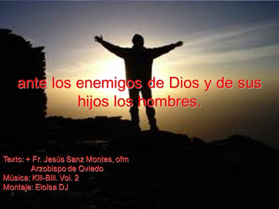 El Reino está siempre comenzando, y la autoridad de Jesús siempre actúa contracorriente