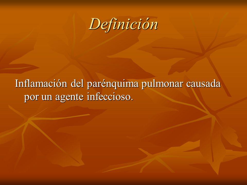 EMPIEMA Síntomas : La fase aguda se caracteríza por: a.- Hipertermia.