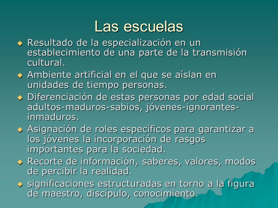IDEOLOGIA INSTITUCIONAL IDEOLOGIA INSTITUCIONAL -Concepciones y representaciones que justifican el modelo y el estilo que se expresa.
