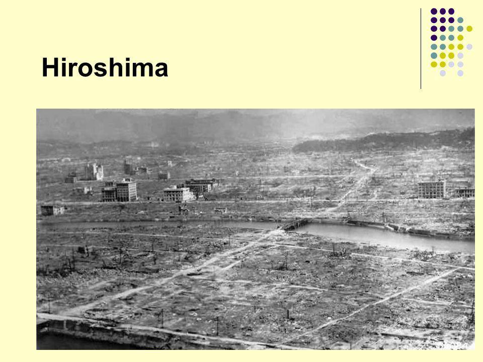 Hiroshima GAP-06-TEOCONFL