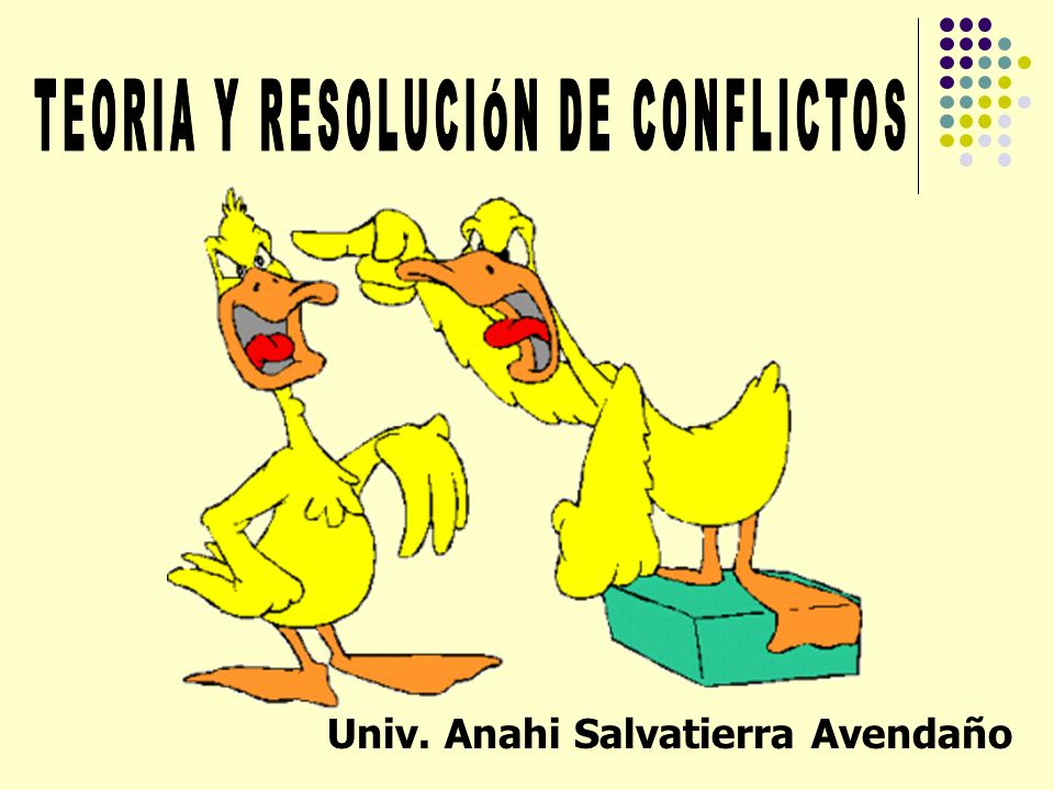 Univ. Anahi Salvatierra Avendaño