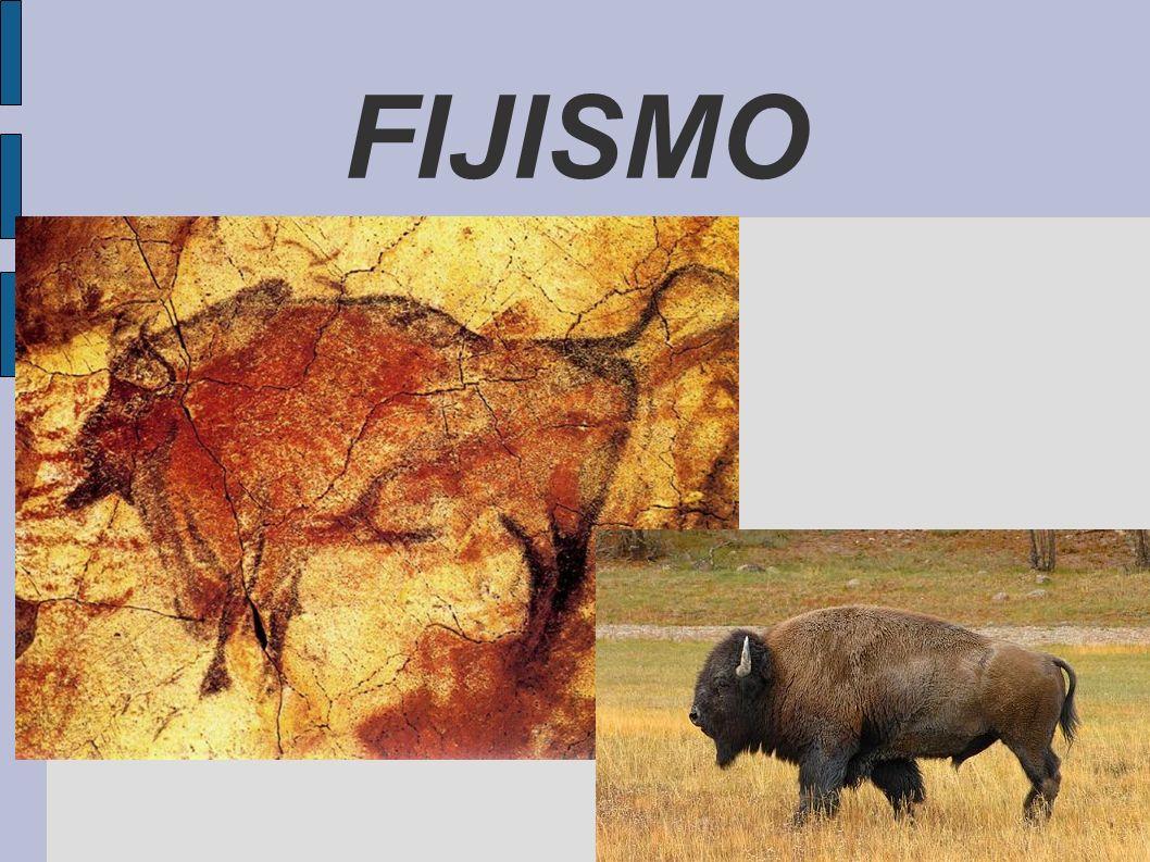 FIJISMO
