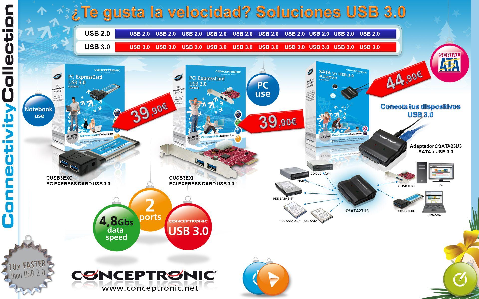 Con el potente pero compacto Power Bank podrás cargar fácilmente tus dispositivos de juego portátiles (PSP), teléfono móvil, reproductor MP3/MP4, iPod/iPhone, ¡y muchos más dispositivos.