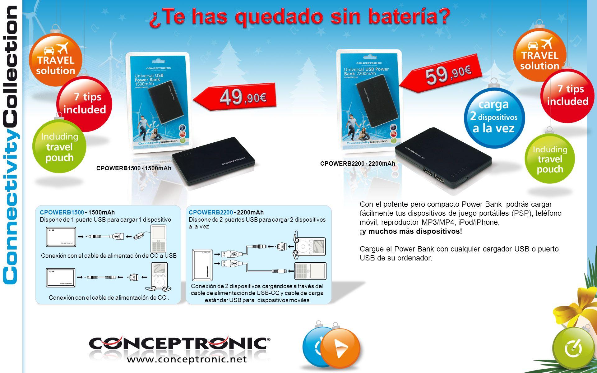 CNB90SL Universal Slim Notebook Power Adapter 90W Extraplano Variedad de cargadores para Netbook y Notebook