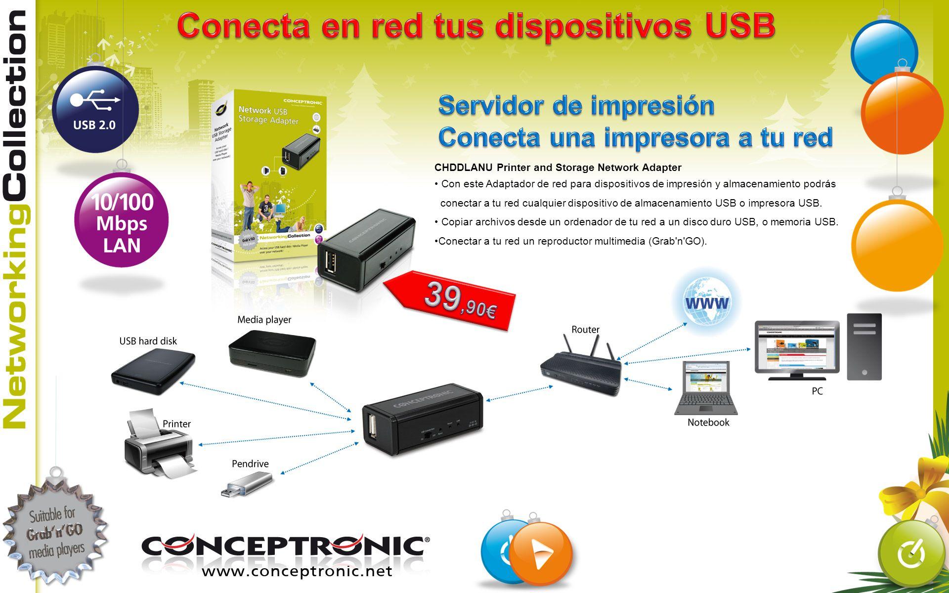 C150RUSM 150N USB Mini Wireless Adapter C150RUS 150N USB Wireless Adapter C150APM 150N Wireless AP/Bridge/Repeater C150APRA2 150N Wireless ADSL Modem and Router