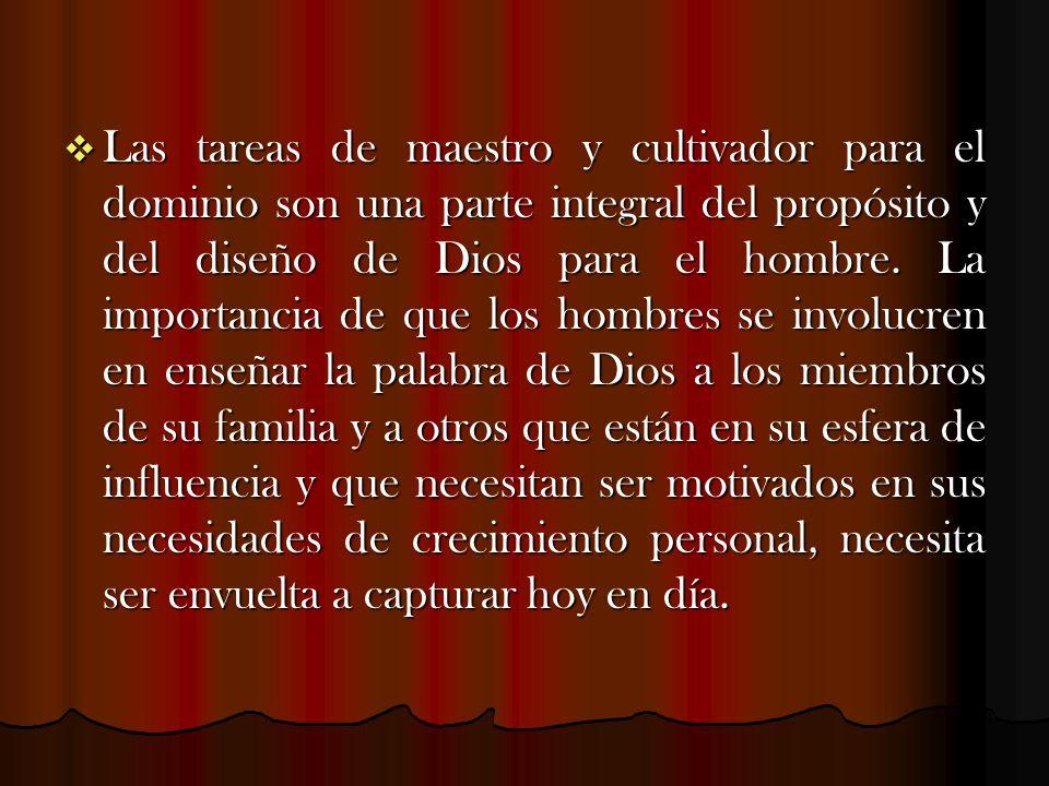 EL HOMBRE NECESITA LAVAR A SU ESPOSA CON LA PALABRA DE DIOS