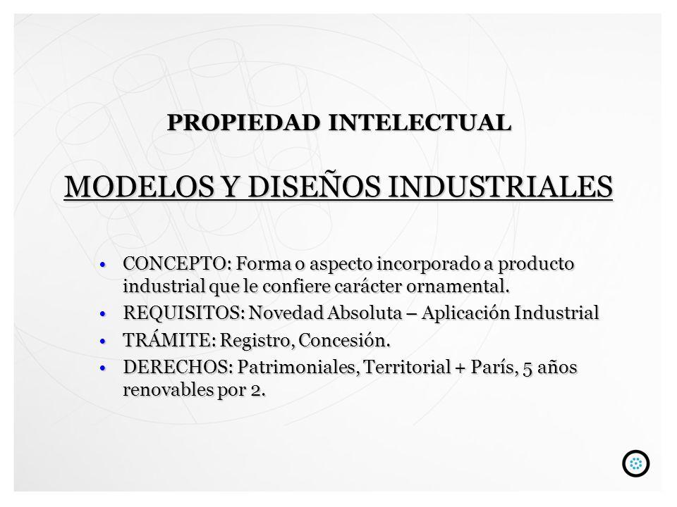 C.INFORMACIÓN CONFIDENCIAL 1) LEY 24766: a)Derechos: Impedir que se use de forma contraria a usos comerciales honestos (abuso de confianza, contratos, relación de negocios).