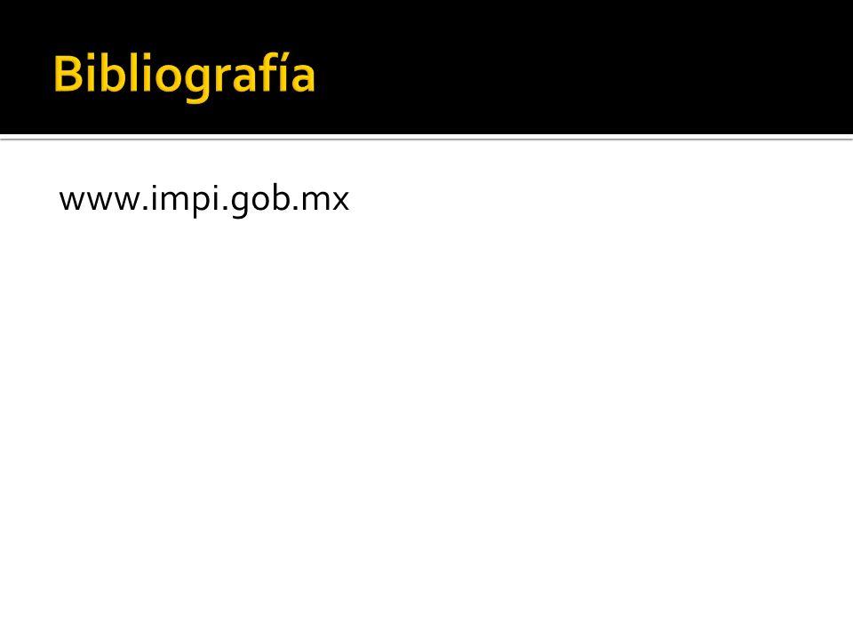 www.impi.gob.mx