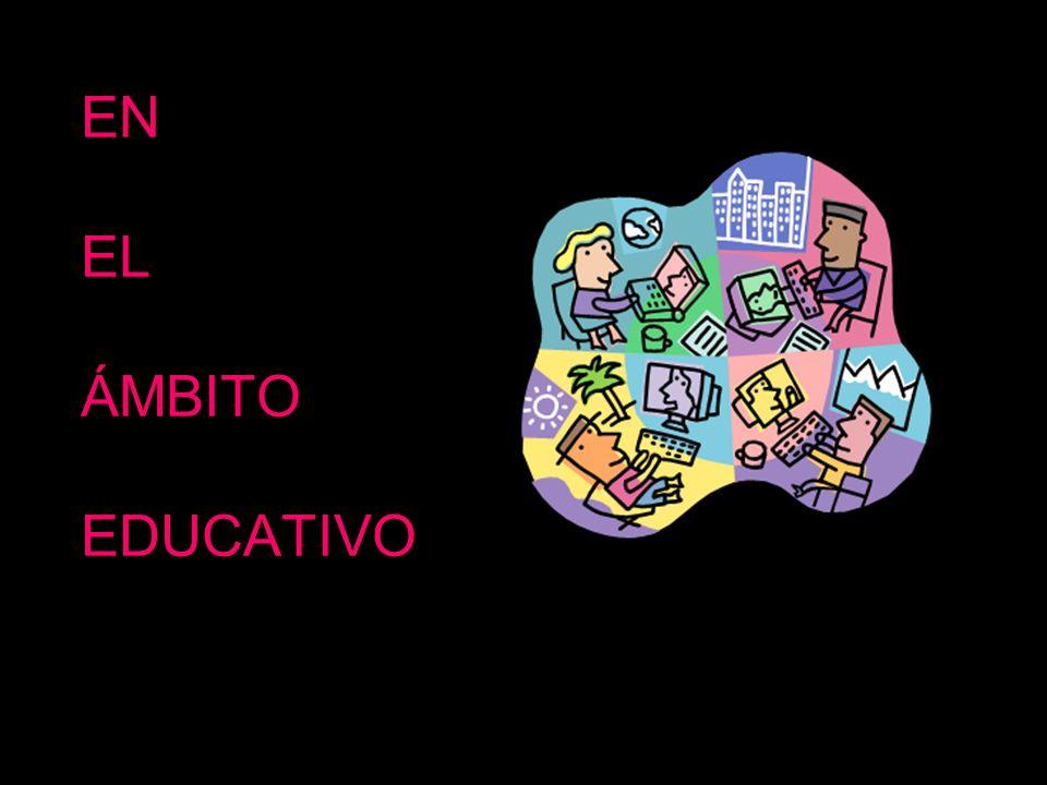 1 LAS NUEVAS TECNOLOGÍAS PERMITEN EL DESARROLLO -Laboral -Social -Político -Económico -Relaciones -Educativo