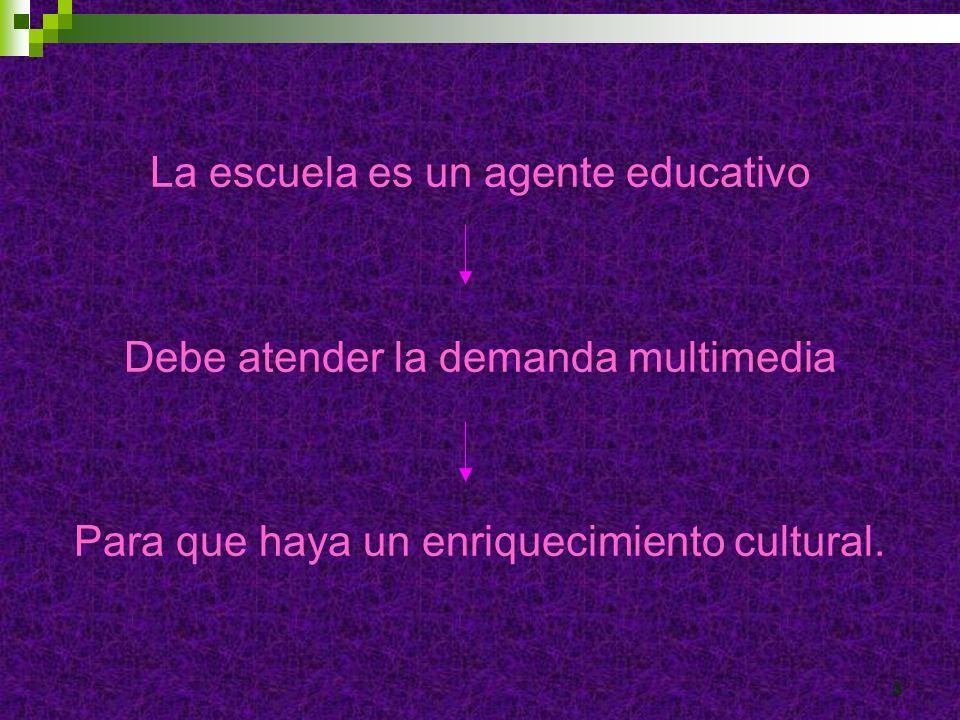 2 EN EL ÁMBITO EDUCATIVO