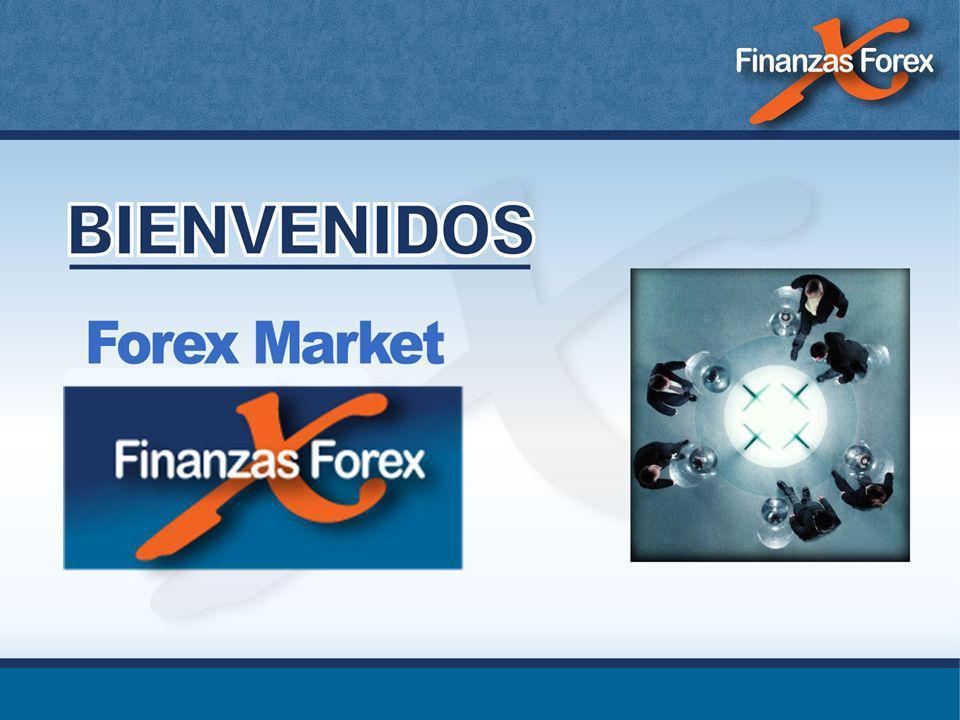100 INVERSORES niveles: del 1º al 4º CON 1.000 $ C/U.