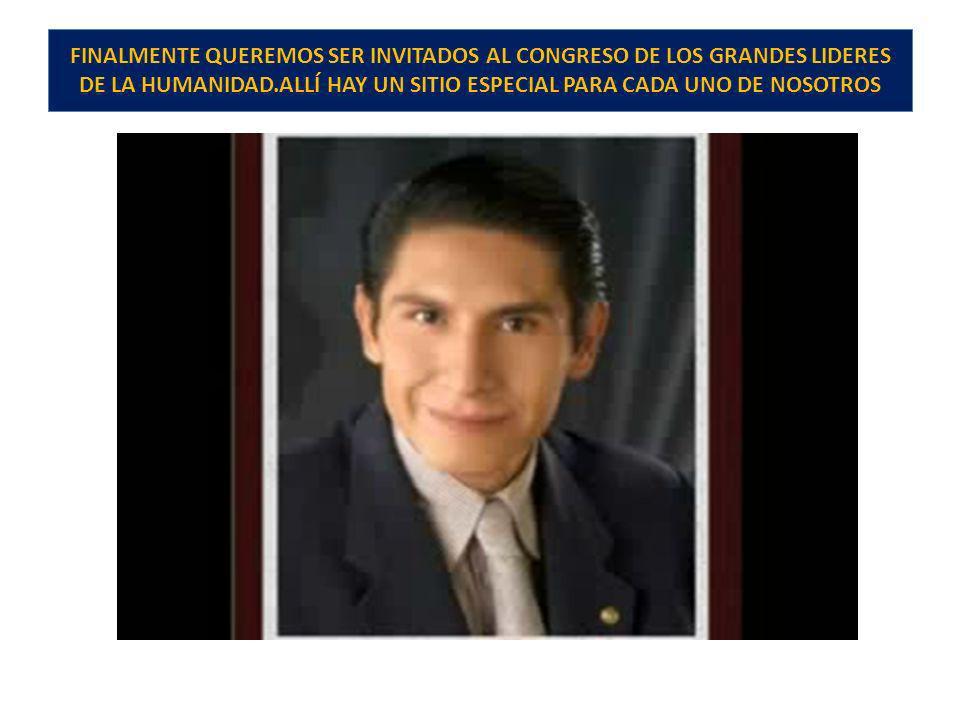 SI APLICAMOS ESTE MANUAL DEL EDUCADOR PARA LA FORRMACIÓN INTEGRAL Y CIUDADANA, LA PAZ Y LA DEMOCRACIA EN COLOMBIA, ESTAREMOS INVITADOS AL SIGUIENTE CO