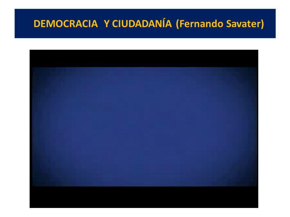 O. MARCO REFERENCIA DE LA FORMACIÓN INTEGRAL Y CIUDADANA, PARA LA PAZ,LA DEMOCRACIA Y LA FELICIDAD DEL PUEBLO COLOMBIANO 1.LO QUE DICE LA LEY 115 DE 1