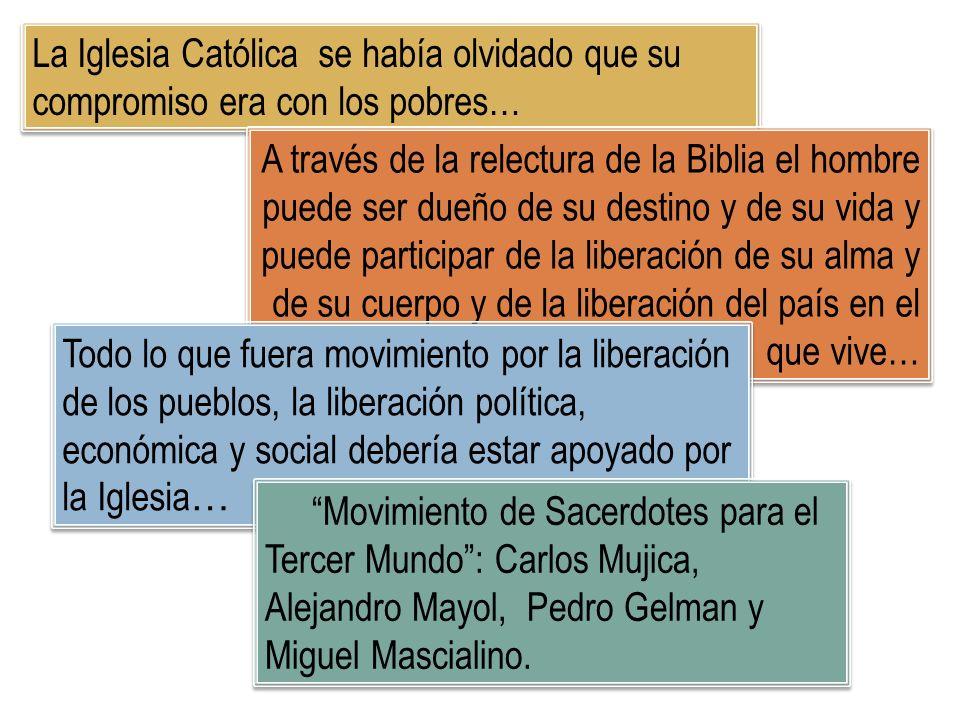 Conjuga el leguaje de la crítica con el lenguaje de la posibilidad… Pedagogía de la liberación Paulo Freire