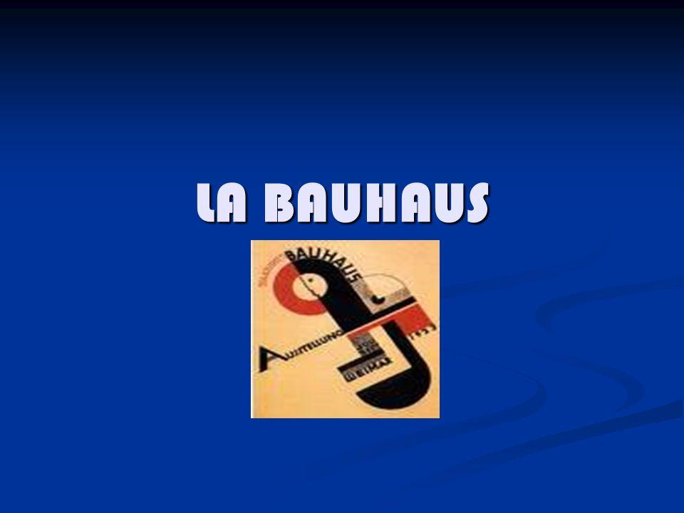 La serie representa el intento de Kandinsky de probar una correlación universal entre el color y la geometría, y se ha convertido en uno de los íconos más famosos de la Bauhaus, aunque hoy en día pocos diseñadores aceptan la validez universal de la serie, ésta sigue siendo la base de numerosos libros de texto de diseño básico.