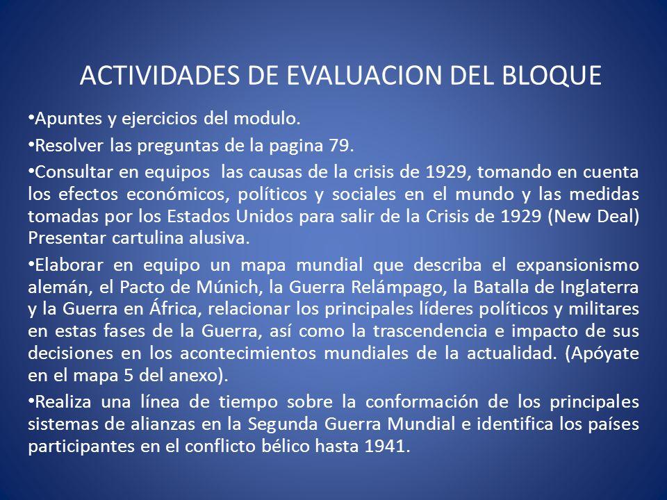 LA DEPRESIÓN ECONÓMICA MUNDIAL DE 1929.