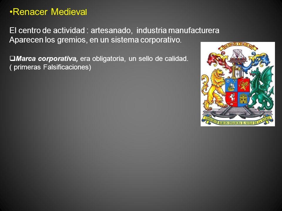 B) La Marca como Empresa Enfoque interno Orgullo de la empresa por sus valores y objetivos futuros.