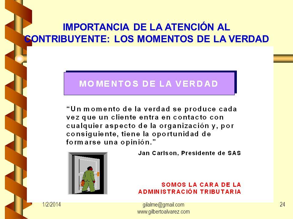 Comunicación Informal: El Rumor Beneficios de la comunicación informal Inconvenientes del rumor: Distorsión de la realidad Rapidez con que circulen y