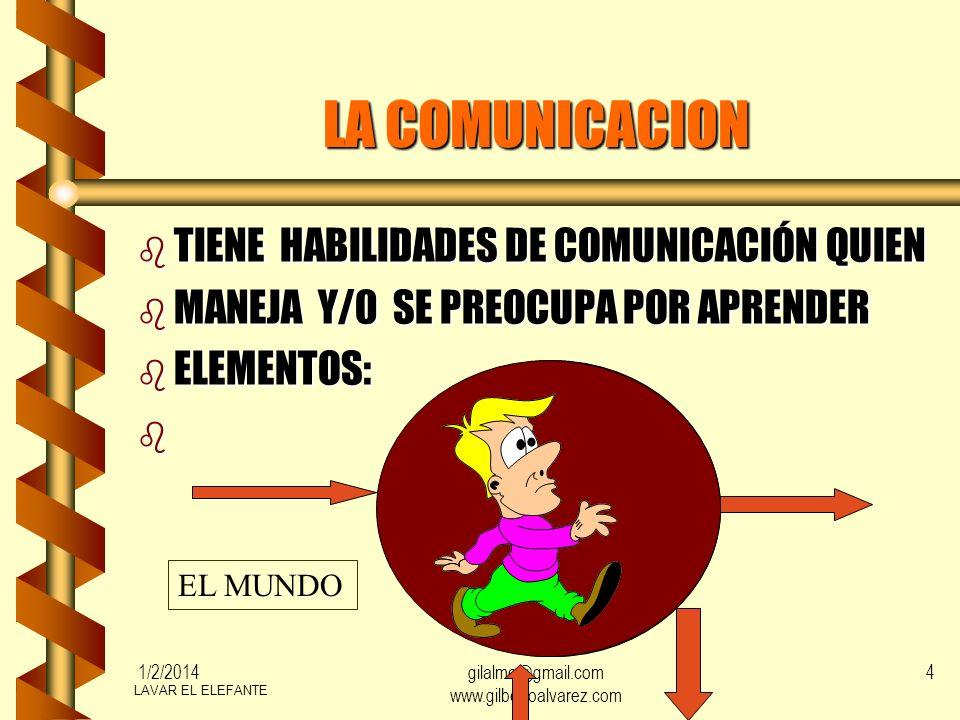 1/2/2014gilalme@gmail.com www.gilbertoalvarez.com 3 1-caricaturas