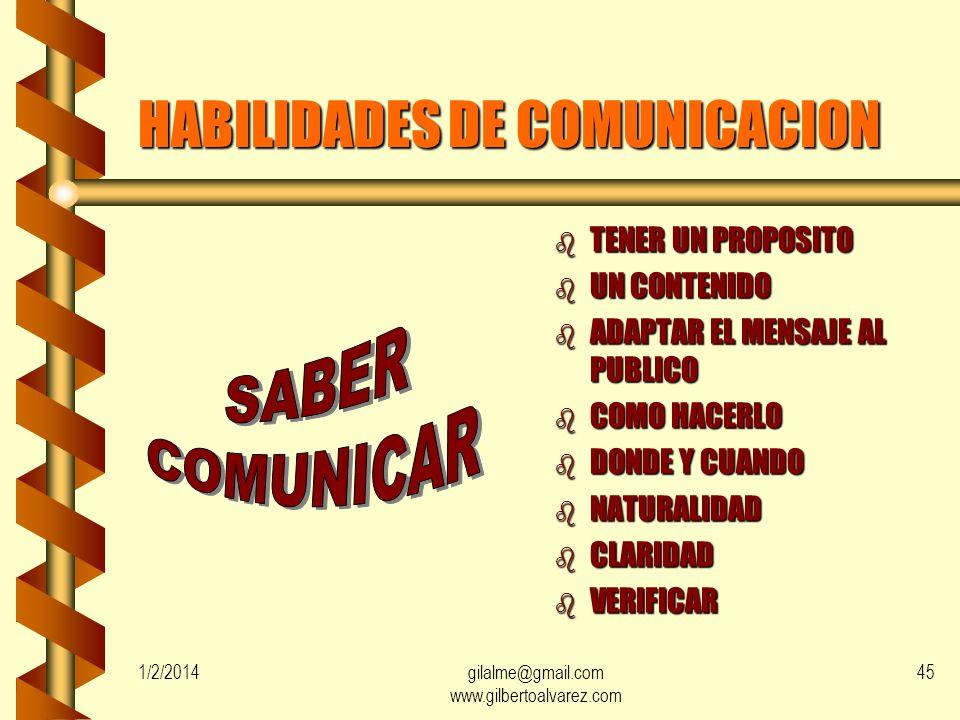 1/2/2014gilalme@gmail.com www.gilbertoalvarez.com 44 3- Noel castores