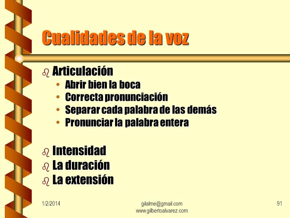 La comunicación verbal b Claro preciso y sencillo b Grafico y descriptivo b Dinámico b Positivo b No redundante b Evitar la falsa confianza y la falsa