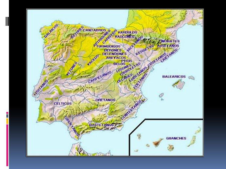 Topónimos Letaisma > ledesma (latinizado) - Auca > oca - Livia > leiva – segovia. La presencia lusitana tiene carácter religioso I a.C. hasta el II d.