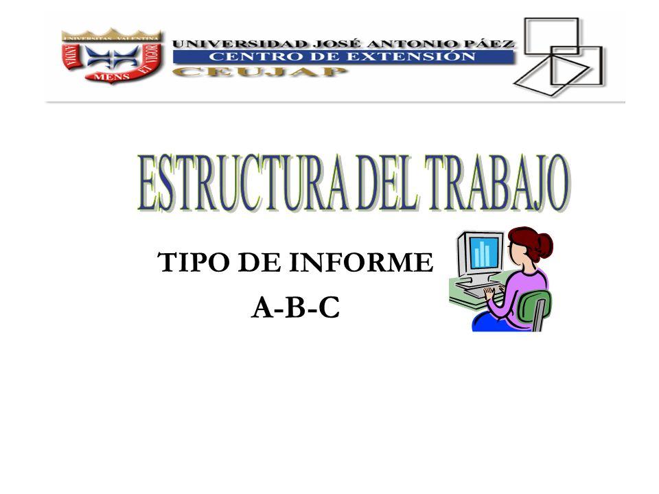 OBJETIVOS DE LA INVESTIGACIÓN OBJETIVOS DE LA INVESTIGACIÓN