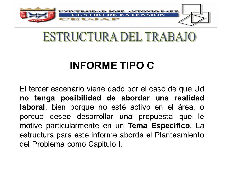 CAPÍTULO I 1.1 Planteamiento del Problema o Situación Problemática 1.2 Objetivo General 1.3 Objetivos Específicos 1.4 Justificación.