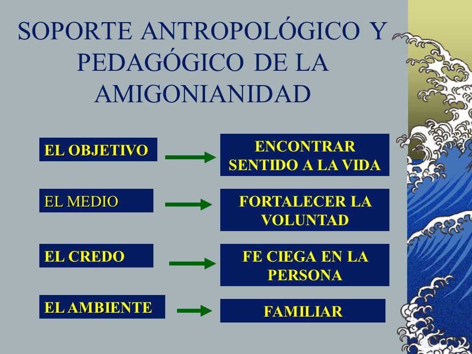 EDUCACIÓN INTEGRAL, LLAMADA A LA UNIDAD LA REALIDAD DE HOY: PERSONAS FRAGMENTADAS.