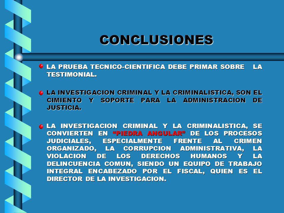 IMPLICACION NACIONAL. SOCIAL: SOCIAL: CONCIENTIZACION Y PREVENCION, POR PARTE DE LA SOCIEDAD EN CONCIENTIZACION Y PREVENCION, POR PARTE DE LA SOCIEDAD