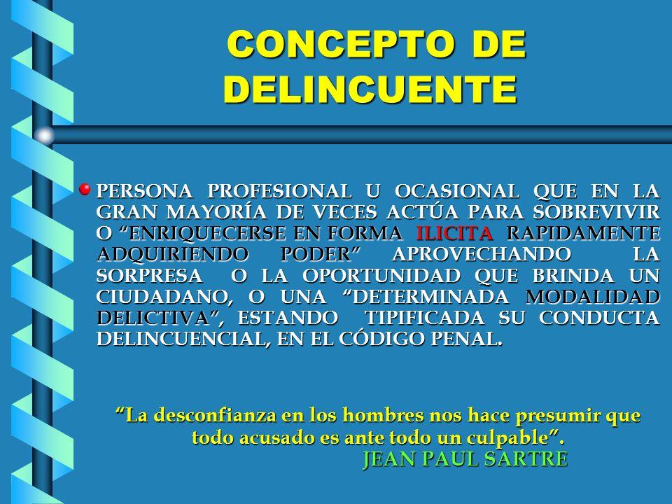 CONCLUSIONES LA PRUEBA TECNICO-CIENTIFICA DEBE PRIMAR SOBRE LA TESTIMONIAL.