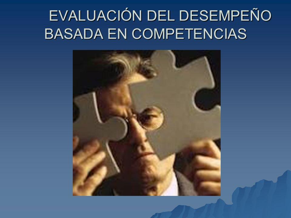 DESEMPEÑO BASADO EN COMPETENCIAS La educación basada en normas de competencias es proporcionar educación técnica y capacitación a los trabajadores, así como combinar la educación y el trabajo.