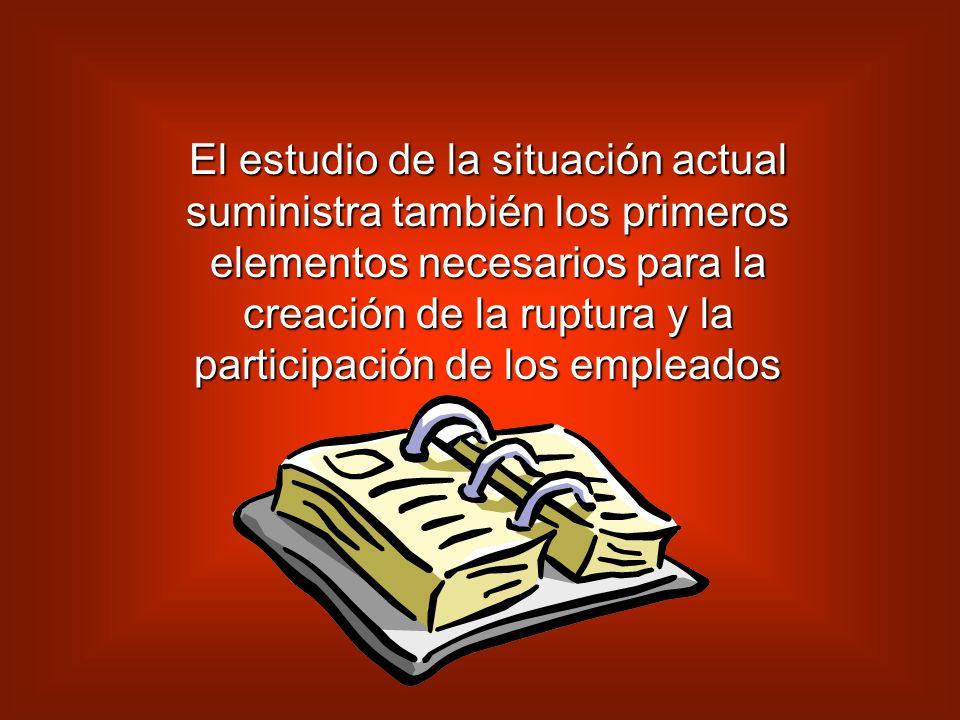 Un problema tiene habitualmente causas múltiples y por lo tanto numerosas posibilidades de resolución
