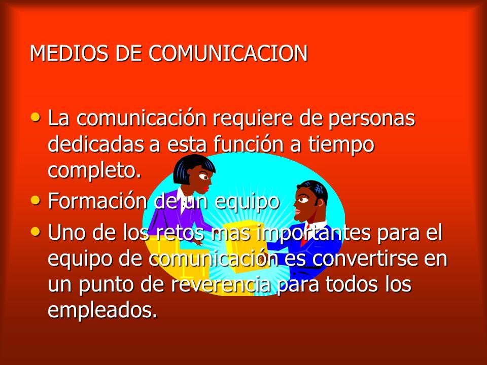 DIFICULTADES HALLADAS La comunicación aplicada a las dificultades la demuestra a cada persona que no es la única que ha tropezado con ellas, que no de