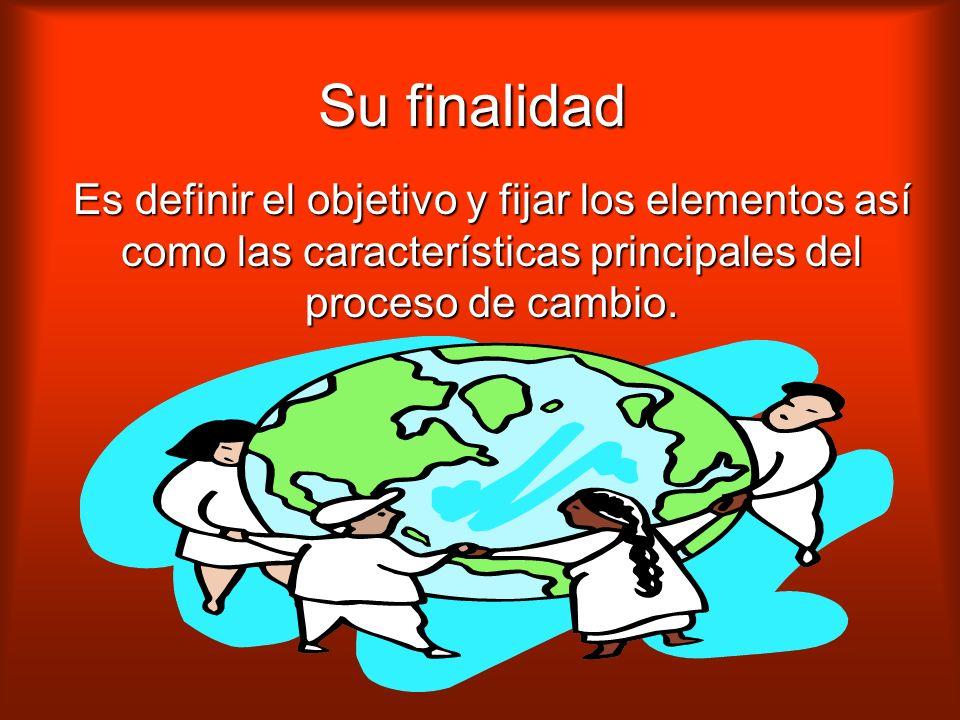 12.1 LA DETERMINACION Y LA EVALUACION DE LAS NESECIDADES ¿ CUALES SON LAS NECESIDADES DE FORMACIÒN .