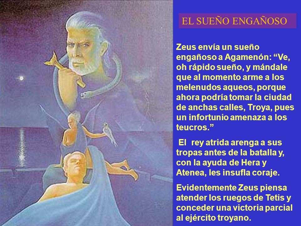 Canto XXIII