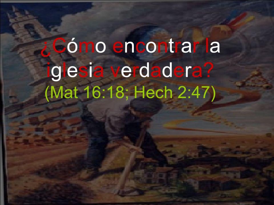 INTRODUCCION A.La palabra iglesia significa los llamados fuera.