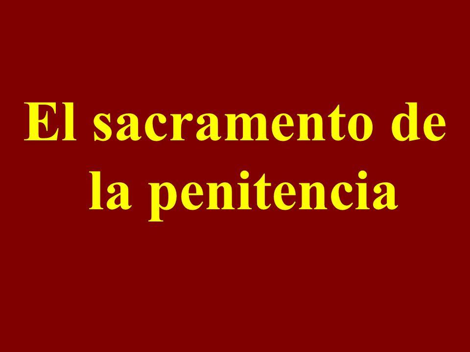 En el último año del seminario, se ordenan los diáconos transicionales.