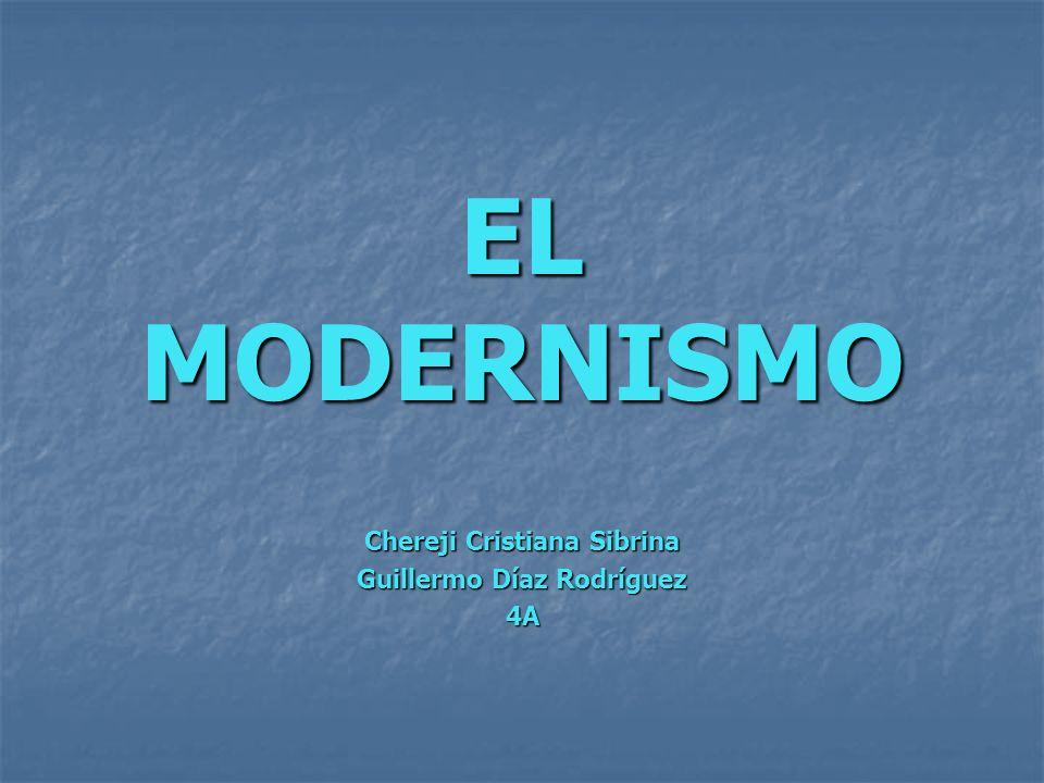 Introducción DEFINICIÓN: Movimiento cultural (S.XIX-XX) en EUROPA.