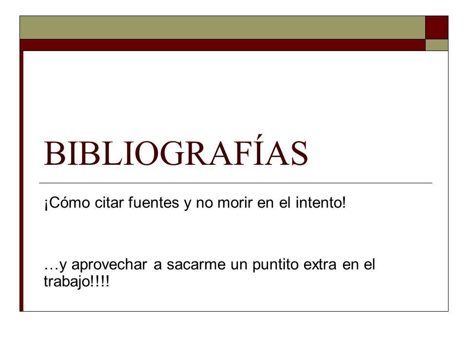 LIBROS COMPLETOS SALGARI, Emilio.– Sandokán. – 2a.