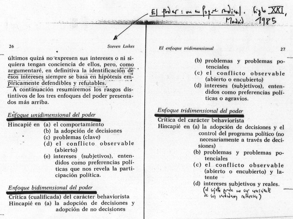 29/12/2013la cuestión del poder19