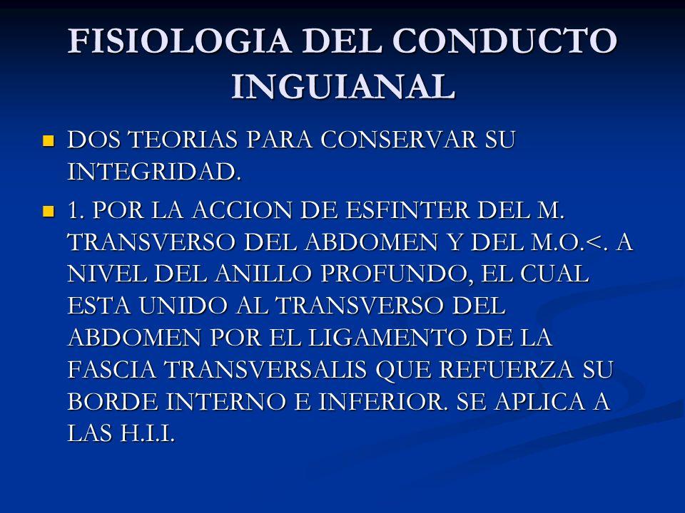 CORDON ESPERMATICO EL CONTENIDO DEL CORDON ESPERMATICO ES: MUSCULO CREMASTER, MUSCULO CREMASTER, ART. ESPERMATICA, PLEXO VENOSO PAMPINIFORME, CONDUCTO