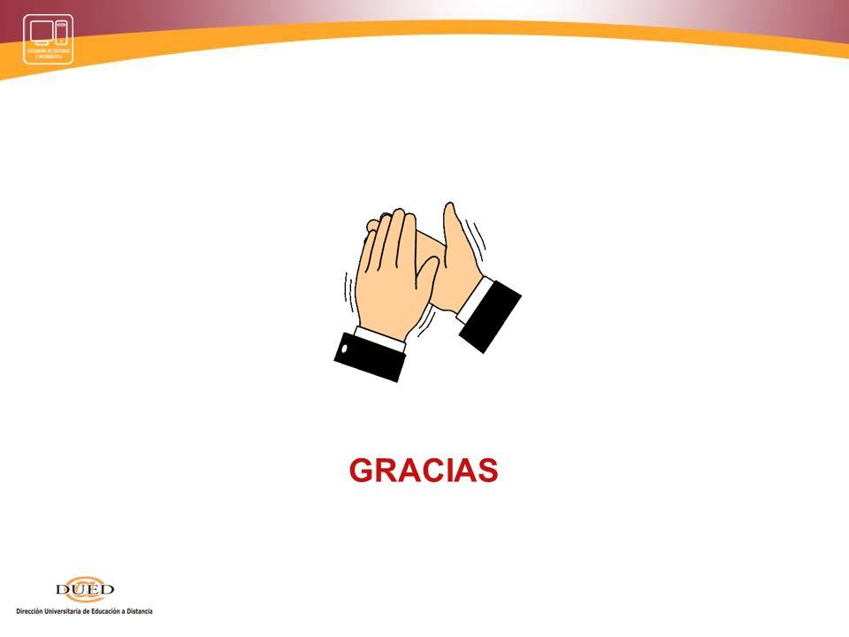 CASO PRACTICO Nº 03: María y Luís son hermanos, María es casada y vive en San Juan de Lurigancho, Ella entrega un poder general a Luís para demandar p