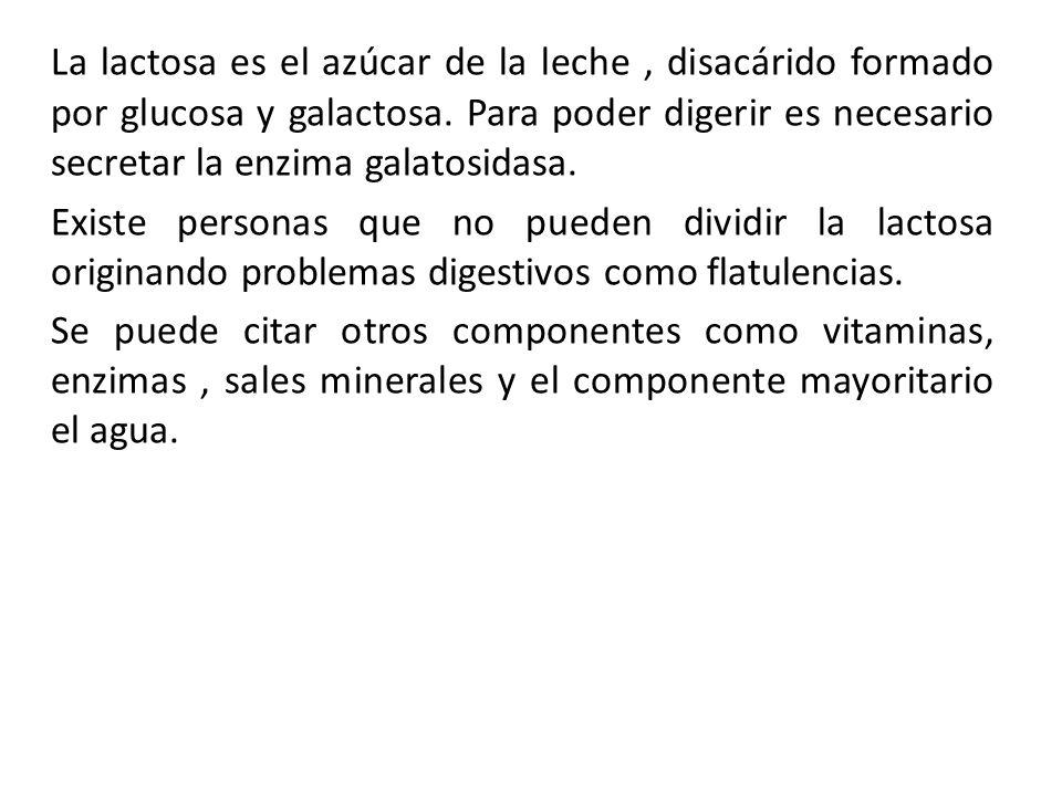 Refrigeración: Se realiza posterior al ordeño con la finalidad de inhibir el desarrollo de los microorganismos patógenos productores de acido láctico.