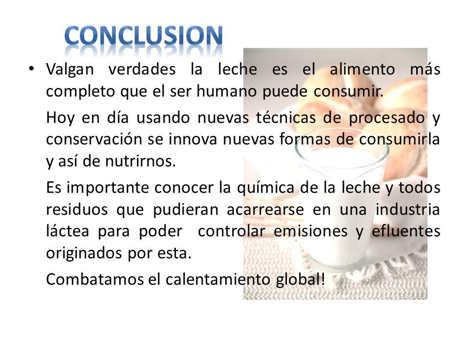 Ing. Enrique Carmona www.ingalimentos.wordpress.com
