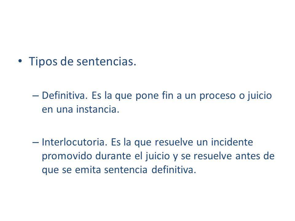 Auto Acuerdo de admisión de demanda.Decreto La sustitución de titular del Juzgado.