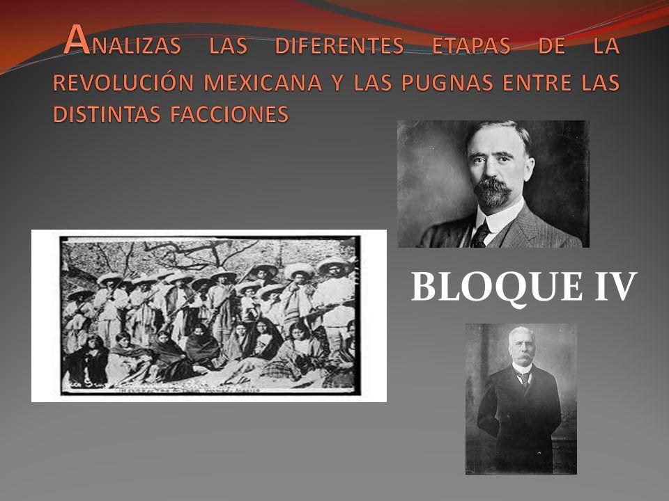 BLOQUE IV