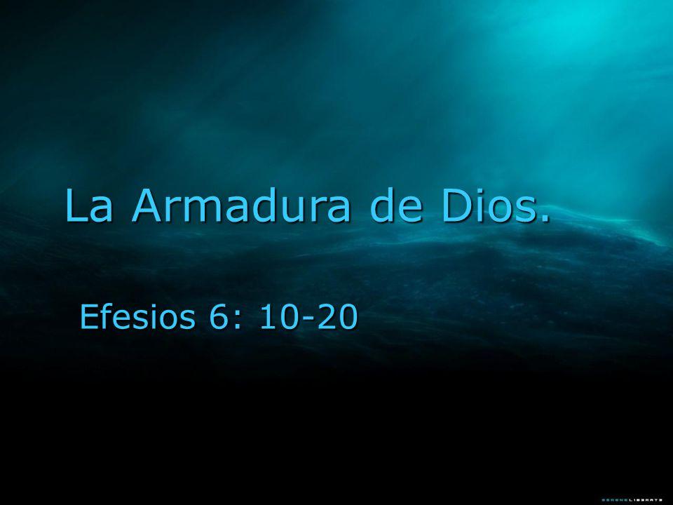 Agradezco a mi amado Señor Jesucristo por la vida del Pastor José Luis Montecillos Chipres, por el apoyo que me brindó para la realización de este proyecto para que sea de bendición a todos aquellos que aman a nuestro Dios.